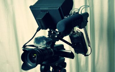 Maximise your Video Budget